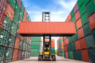 Minsk Oblast doubles exports to China in January-September 2019