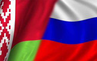 Moscow to host Belarus-Russia media forum on 20-21 November