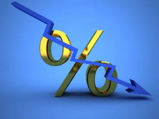 Belarus' central bank to reduce refinancing rate to 9% on 20 November