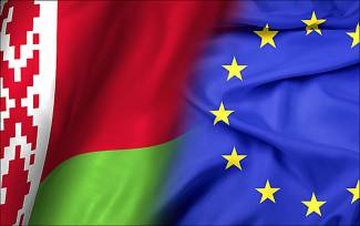 EU Council endorses decision to sign visa facilitation agreement with Belarus