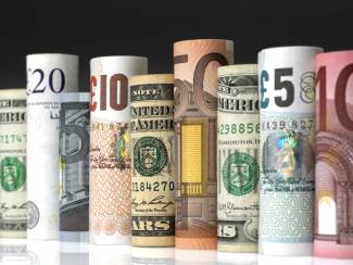 Foreign investments in Belarus at $7.1bn in January-September 2019