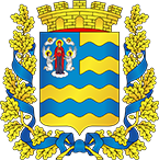 Coat of Arms of Minsk region